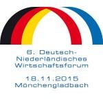 D-NL-Wirtschaftsforum-2015-150x150